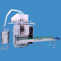 Automatic Liquid Multi Track Packaging Machine