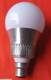 5w B22 Led Bulb Light