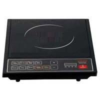 Solar Induction Cookers