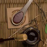 Organic Neem Honey