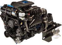 Marine Engines Parts