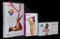 Lingerie Underwear Boxes