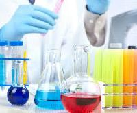 Organic Research Chemicals