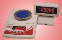 Digital Jewelry Weighing Scale (003)