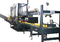 automatic carton packing machines