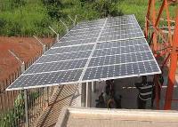 Solar Telecom System 02