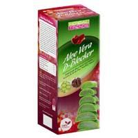 Aloe Vera D-Blocker Juice