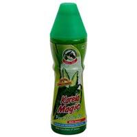 Magic Karela Juice
