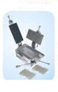 capsule filling machine manual pdf