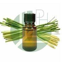 Natural Lemon Grass Oil