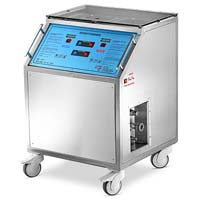 Hemotherm - Wholesale Suppliers,  Tamil Nadu - New Life Medical Systems