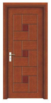 Moulded Furniture Raw Wooden Board Wooden Door Amp Window