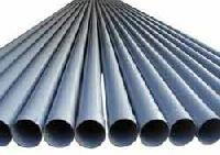 Pvc Pipes - Manufacturer, Exporters and Wholesale Suppliers,  Maharashtra - Akshat Chemicals