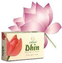 Dhathri Dhin Soap