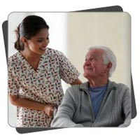Geriatric Therapy Services