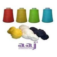 Non Shrinkable Acrylic Yarn