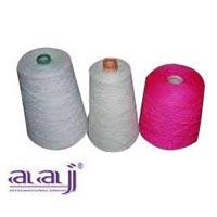 Wet Spun Acrylic Yarn