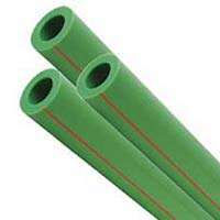 Pvc Pipes - Manufacturer, Exporters and Wholesale Suppliers,  Maharashtra - Unique Trading