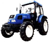 70-90hp Four Wheel Tractor
