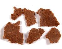 Peanut Oil Cake