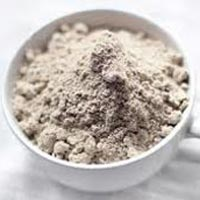 Organic Pearl Millet Flour