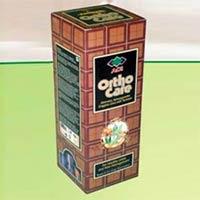 Orthopedic Care Juice