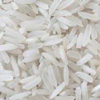 Sona Masoori Steamed Non Basmati Rice