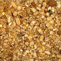 Cattle Feed - Manufacturer, Exporters and Wholesale Suppliers,  Punjab - ANIL FEEDS