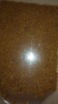 Onion Powders