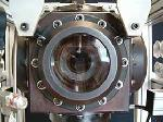 Injector Test Bench-  Diesel & Gasoline