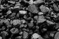Steam Coal - Mk Export International