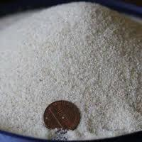 suji flour