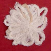 Lotus Stem Fibre Wicks