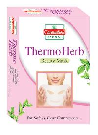 Thermo Herb Face Pack