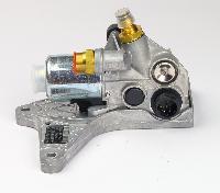 Air Brake Parts
