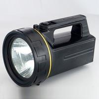Led Search Light (f30)