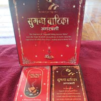Sugandh Vatika Incense Sticks