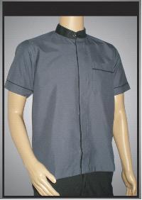 utility uniforms