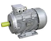 Ac Motor In Tamil Nadu Manufacturers And Suppliers India