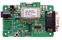 Bluetooth Evaluation Kit