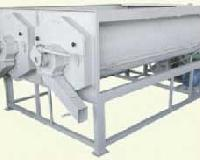 Seed Separating Machine
