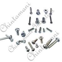 machine screws manufacturers