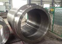 Alloy Forgings