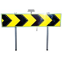 Traffic Management Sign Boards