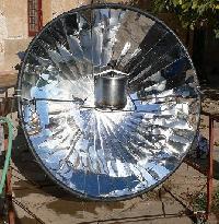 solar cooker pdf in hindi