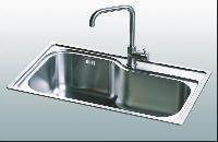 Kitchen Sink Manufacturers In Morbi