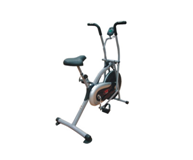 Air Exercise Bike