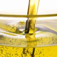 Loose Soybean Refined Oil