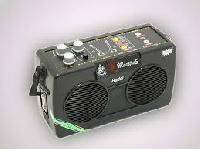 electronic tanpura