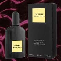 Mens Perfumes